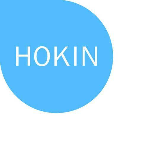 Welcome to the Hokin's tumblr! Here we will update you with current and upcoming exhibitions, along with who is on board with putting the exhibitions together! Stay tuned for meeting the students who are involved with putting this great gallery together with the help of our teacher, Robert Blandford this summer!