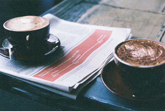(via stumpTOWN | Flickr - Photo Sharing!)