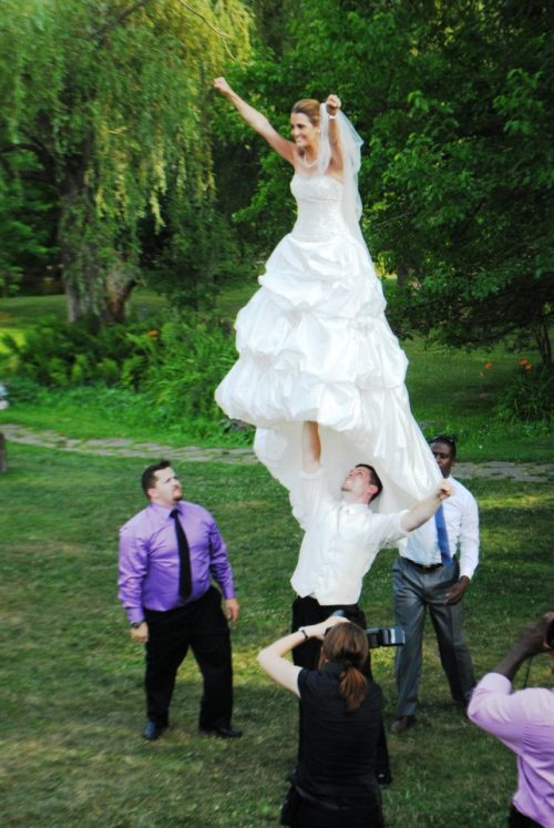 cheeryourbuttoff:  peacelove-cheer:  this will be me  this better be me
