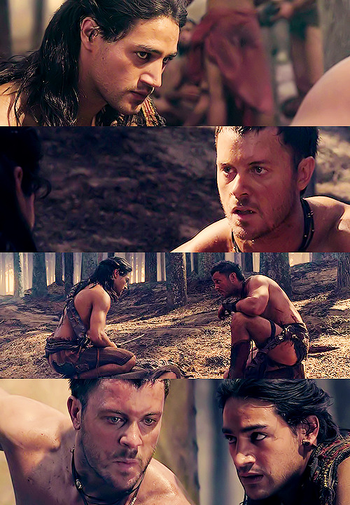 r-noahpadx:  Nagron - The Greater Good | 2.03