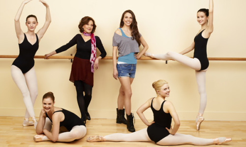 "This show. Bunheads. If Emily Gilmore grew up in California instead of Connecticut, you'd get Fanny. But fine, whatever. Kelly Bishop is amazing at playing that character, so let her do it.  I like the kids, too. Especially the short blonde because she's adorable. But it's obvious the show is going to focus mostly on the Rory lookalike, Sasha. That's okay. At least her personality is completely different from Rory's. The thing I can't stand…is the main character. It's not Sutton Foster's fault. She's doing a great job playing Lorelai Gilmore. Sure, Michelle and Lorelai have different pasts, different issues. But the dialogue. Every time Michelle speaks I think, ""You are not Lorelai Gilmore!"" If I'd never seen Gilmore Girls, I would love this show. But I watched seven seasons of Gilmore, more than once, and I'm just not sure I need to watch more of it."
