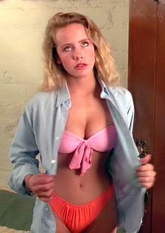 Cindy Mancini girlsofthe80s:  Amanda Peterson in Can't Buy Me Love, 1987