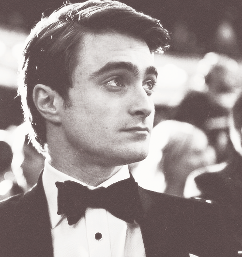 -jamessirius:  100/100 pictures of DanRad