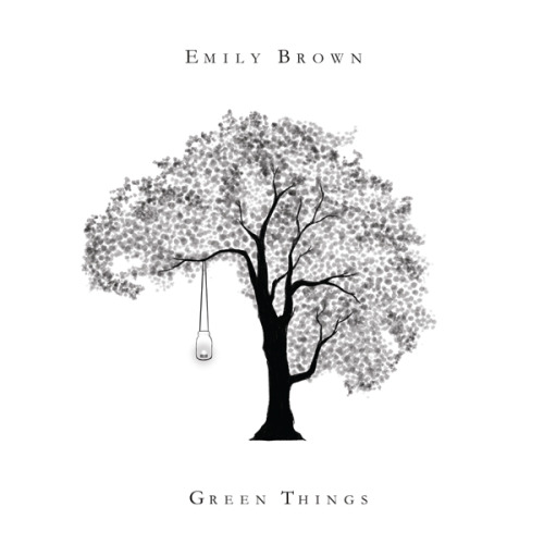 My newest album, Green Things, was released this weekend! You can listen to (and buy!) it at http://thisgoeswithus.com/greenthings.html. You won't regret it!