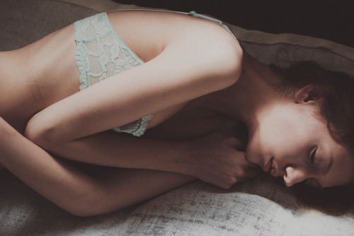 kungfuqua:  untitled by *Nishe on Flickr.