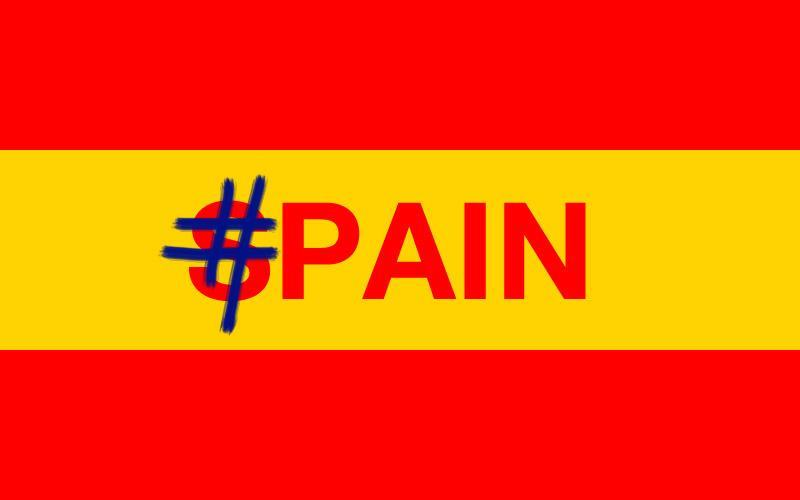 estanvivos:  #Pain.