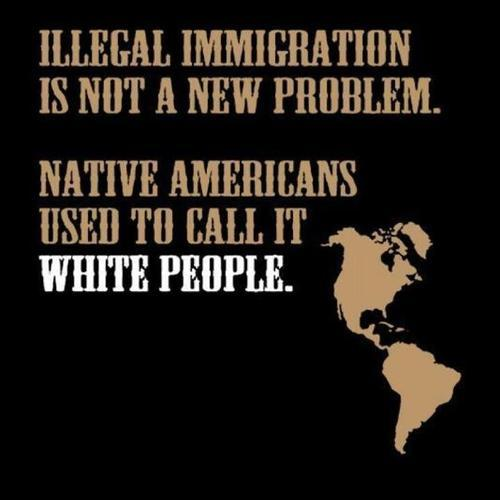 nativeamericannews:  Not a new problem.