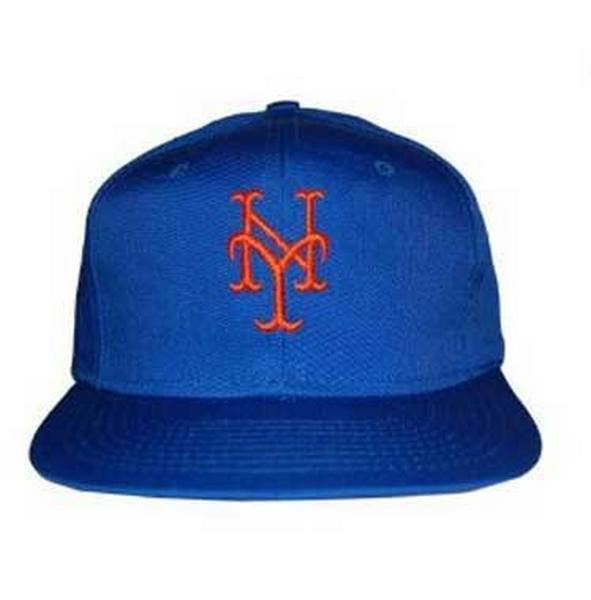 The Most Stylish Baseball Hats of All Time We asked some of the best sportswriters and most stylish not-sportswriters we know for their picks. Discuss. [Read More…]