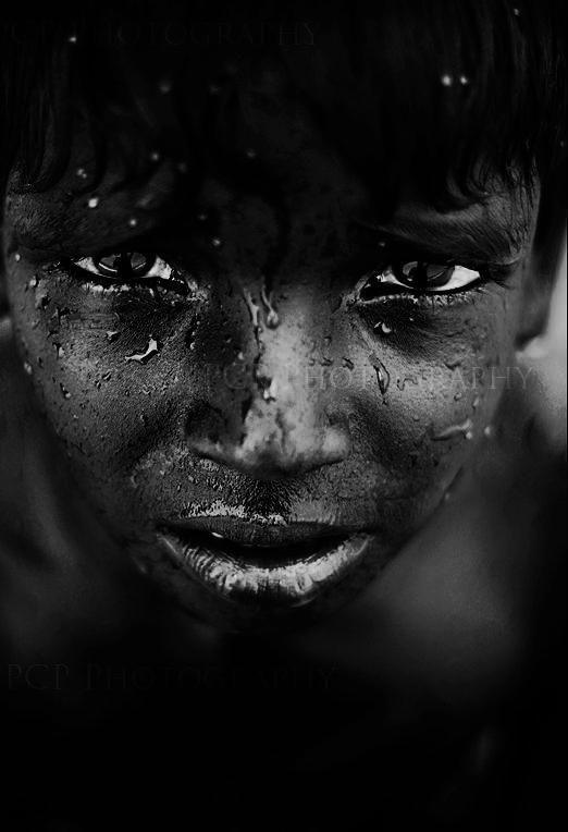 """My pain cuts deep…"" Edited, Photography by - http://500px.com/pcpsk59"