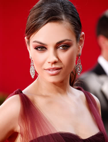 all-about-mila-kunis:  http://all-about-mila-kunis.tumblr.com/