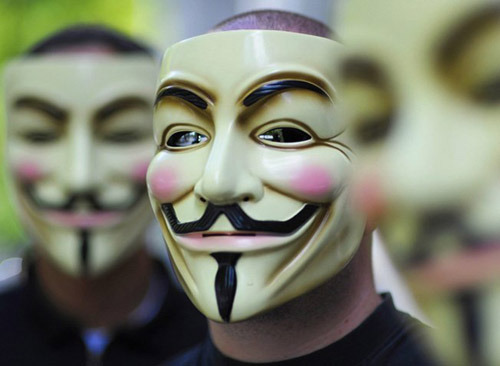 "Really terrific feature from Wired on Anonymous, from Occupy Wall Street to The Arab Spring, and the rise of the do-ocracy.  rtnt:  The Infiltration of Anonymous Writing for Wired Magazine, Quinn Norton brings us the story of how Anonymous was born, developed into a hacking force, and was subsequently infiltrated by the FBI:  Sabu's arrest cut to the heart of what Anonymous claimed to be, of how it claimed to organize itself. Or, more accurately: its claim that it did not organize itself, that it had no leaders and yet boasted participants so innumerable (""We are Legion,"" as one of its popular slogans blares) that no ten or hundred or thousand arrests could ever stop it. But in Sabu the FBI had nabbed an anon who was not easy to replace. No one could deny he had served as a crucial force in many of 2011′s most spectacular hacking campaigns. Presumably the anons arrested on the evidence he helped gather were talented hackers, too. For years, when anyone tried to claim they had uncovered the leader, or leaders, of Anonymous, the group's members would belittle them online and then sometimes hack them for good measure. Now, with these arrests, Anonymous' whole self-conception was being put to the test. The possibility that Anonymous might be telling the truth—that it couldn't be shut down by jailing or flipping or bribing key participants—was why it became such a terrifying force to powerful institutions worldwide, from governments to corporations to nonprofits. Its wild string of brilliant hacks and protests seemed impossible in the absence of some kind of defined organization. To hear the group and its defenders talk, the leaderless nature of Anonymous makes it a mystical, almost supernatural force, impossible not just to stop but to even comprehend. Anons were, they liked to claim, united as one and divided by zero—undefined and indefinable.  Read the full article here."