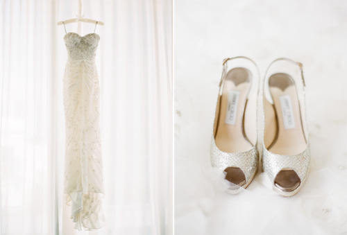 fineartweddings:  (via Aly Raul, A Destination Wedding at Vizcaya - KT Merry Photography Blog - Destination Weddings Worldwide)