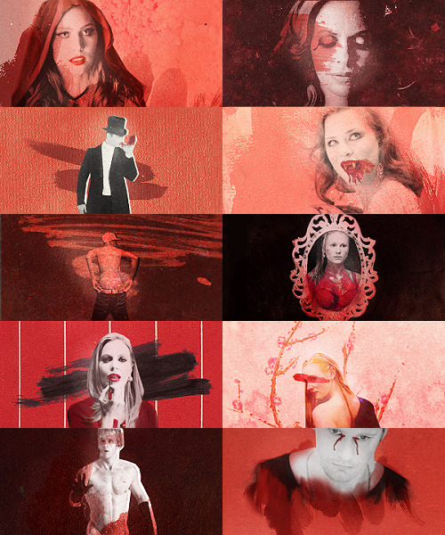 true blood | red →  asked by killerkanima