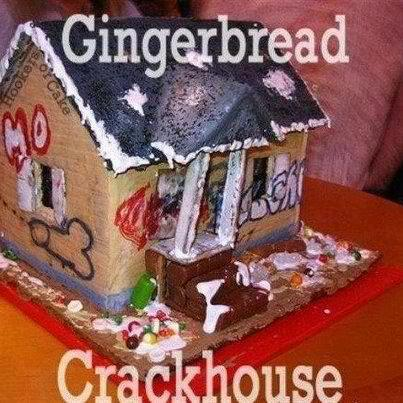 My next Christmas craft.