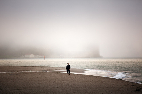 Wilderness by Giuseppe Parisi on Flickr.