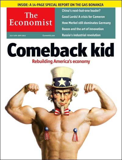 theeconomist:  Tomorrow's cover today: America's economy is once again reinventing itself.