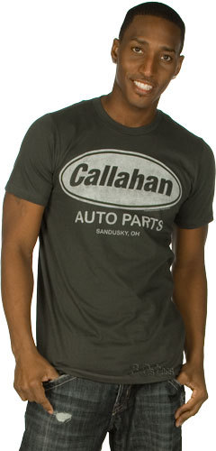 Callahan Auto Parts. (via @80stees)  The next thing you know, there's money missing off the dresser, and your daughter's knocked up. I seen it a hundred times.