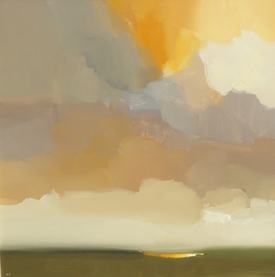 workman:  Robert Roth: Landscape