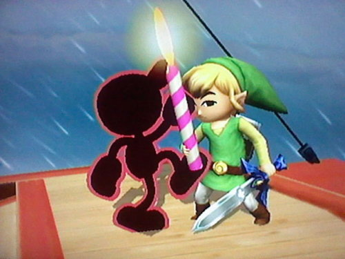 Some Super Smash Brothers screenshots taken in early late 2010. Enjoy! Most of these are my favorites!! (Sorry if I hadn't posted in a while)