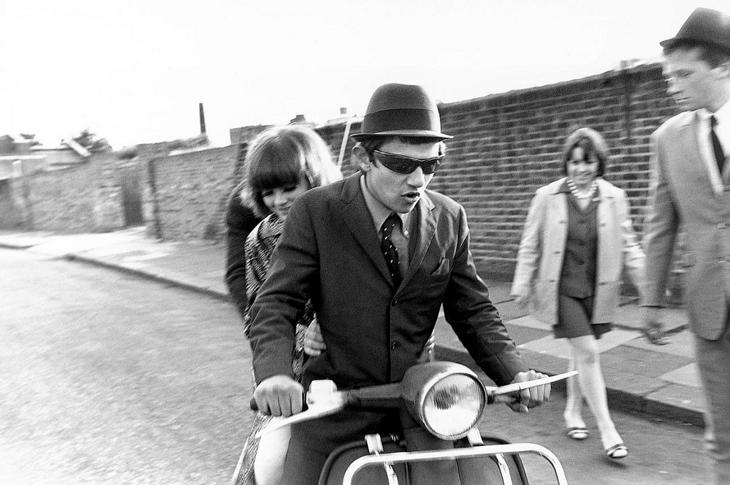 nevver:  We are the Mods