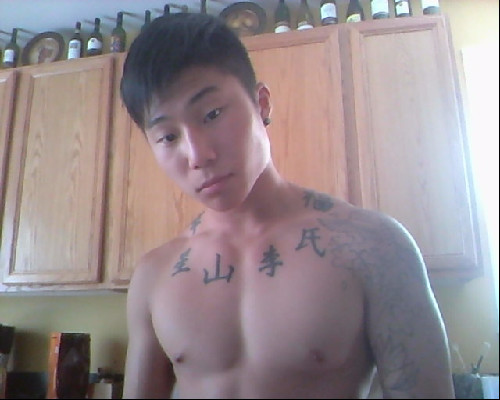 bored haha im soo ready to finish my half a sleeve!