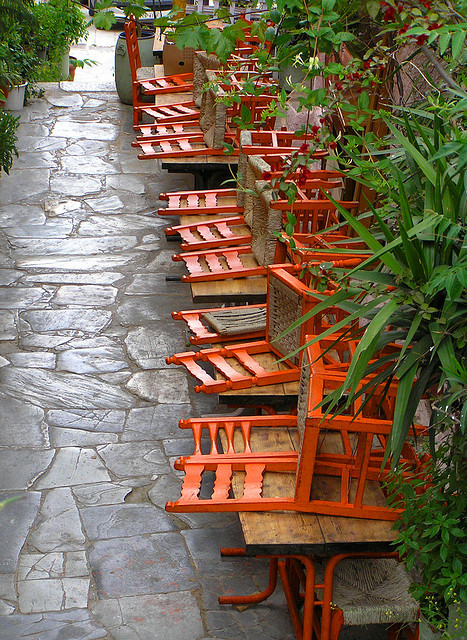 plaka 11 by zotosi on Flickr.