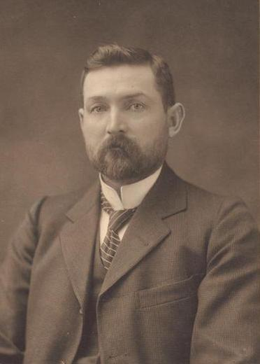 Chris Watson, first leader of then Federal Labour Party 1901–07 (held the balance of power) and Prime Minister in 1904John Christian Watson (9 April 1867 – 18 November 1941), commonly known as Chris Watson, Australian politician, was the third Prime Minister of Australia. He was the first prime minister from the Australian Labour Party (the spelling of 'Labour' was changed to 'Labor' in 1912), and the first Labour Party prime minister in the world. He was of Chilean descent with German ancestry.