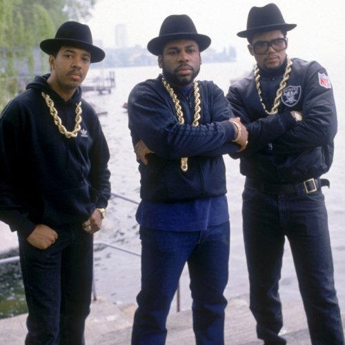 Run-DMC to Reunite