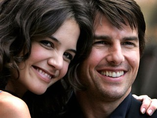 Katie Holmes and Tom Cruise's divorce is all over the news. Their quick settlement was surprising for many. But, there are many moments that people aren't sure about that could have led to their divorce. Here are 100 revelations and moments that you might not know about. Click for more!