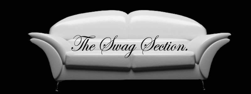 "Click the photo to see complete article.   ""We over here at The Swag Section have been working very hard to bring you all of the best local, and global, content as possible; from the hottest in music right now, to the latest and greatest in the world of fashion. With this goal in mind, The Swag Section has teamed up with the guys at Maknation, a local culture and media organization currently based out of our hometown of Gainesville, Fl. Maknation was founded about a year ago with a similar goal as The Swag Section's in mind: to bring fresh ideas and ripe content to the youth around us. So far, they've had an impressive response with a competition known as ""Mak Models"", in which individuals are chosen to represent their universities based on their style, demeanor, and other Mak characteristics. Three contestants are chosen from each school, and they are then voted on by their peers to advance to a Finalist stage, where only one model goes on to represent their University. In the end One (1) model will be chosen (female-only at this point) to become the reigning Mak Model, and enjoy all of the privileges therein. The competition has been focused at Florida Universities so far, but a broader scope is already in the works.""  Maknation supports The Swag Section"