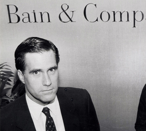 newyorker:  The secrecy surrounding Romney's business career— supposed to have been his biggest asset as a candidate— is killing him: http://nyr.kr/PTfcN3