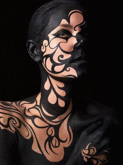 comradewodka:  smoteymote:  Oooh it'd be super cool to do a BJD like this one day. /saves for later inspiration  I don't like BJDs and pronounce it Blow Job Dolls in my head but this is v pretty   I'm so glad I'm not the only one picturing blow job dolls. Also dang this is gorgeous.