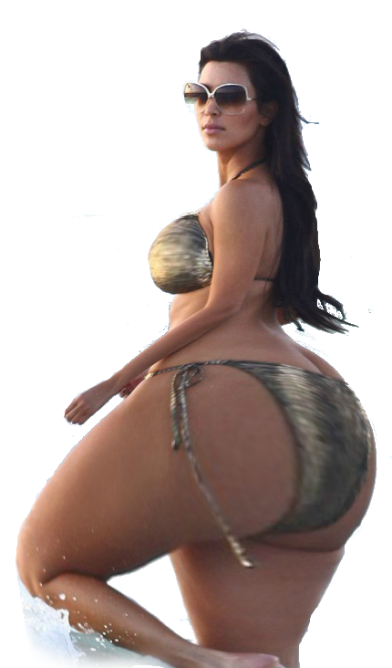 masturb88:  kim_got_back.png