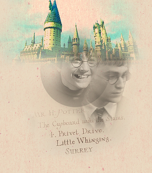 slytherin-prefect:  Let's go back, back to the beginning.