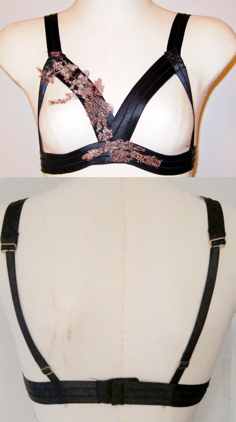 Sample sale on my facebook page!  Includes some lace underwired bras and matching knickers, limited sizes and stock :)