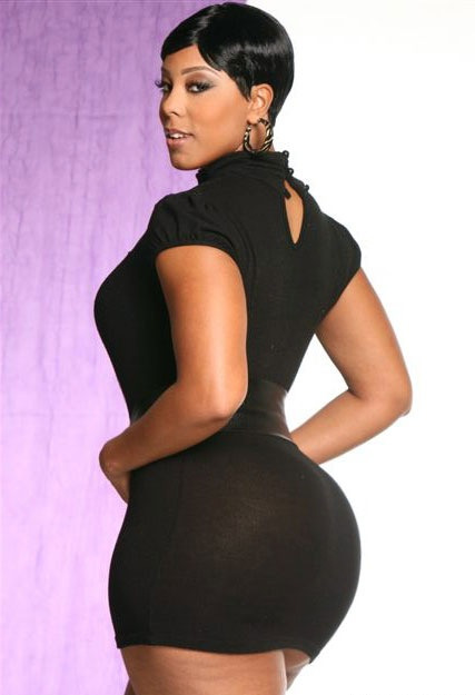 alldaysexxxy:  boy if that ain't wholesome good thickness!!!! PEANUT BUTTER!