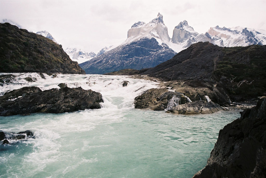 -mountains:  PATAGONIA 093_ (by Sabino Demerson)