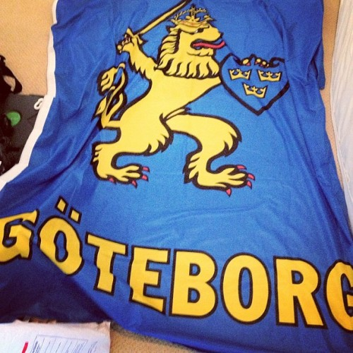@jak1s hey dude look what I found!!! #goteborg #svenska  (Taken with Instagram)