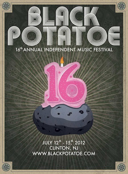 fyeahmree:  Mree will be performing at the 2012 Black Potatoe Music Festival on July 15th! If you're going to the festival, be sure to send pictures and videos to this blog! (: