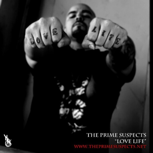 Love Life www.theprimesuspects.net #theprimesuspects #photography #nowornever #westcoast #HipHop #tattooink #tattoos #Ink @the_prime_suspects @hecks_tps @deetps  (Taken with Instagram)