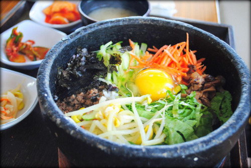 follow www.thatkoreanfood.tumblr.com for more!