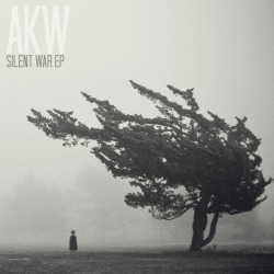 AKW | Silent War EP      The Silent War EP is free for today. Download it yourself, link it to friends, blast it in courtyards, go for it.