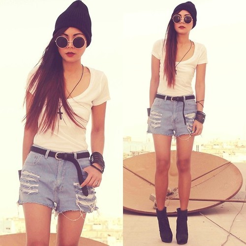 My Style - hipster clothing | Tumblr - Hipster fashion ...