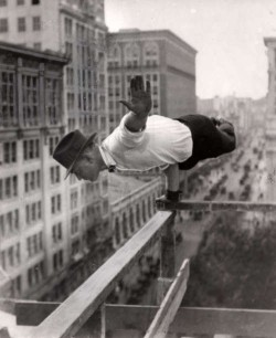 (via New York, 1921)