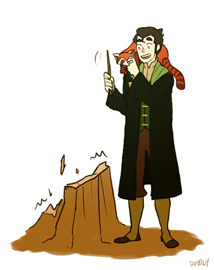 DO YOU KNOW HOW MUCH I THINK OF A KORRA POTTER AU thank you to my harry potter asks I was thinking that each element = different house and their magic only controls their own element  nonbenders = muggles???? BUT THINK ABOUT HOW HOGWARTS WOULD LOOK IN THIS HARRY POTTER/KORRA-VERSE IT WOULD BE ALL THESE COOL TEMPLES AND ARCHITECTURE FROM THE DIFFERENT NATIONS IT'D BE AMAZING