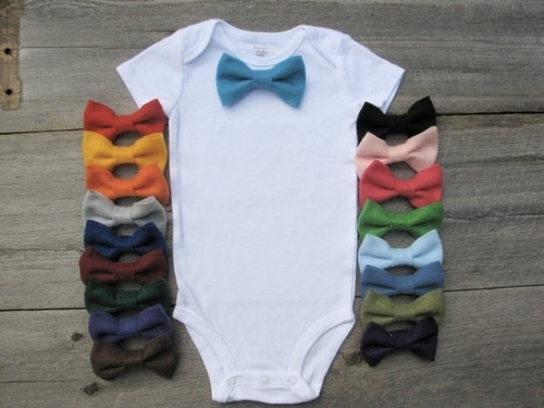 southern-charmms:  If we have a boy, he will have this.