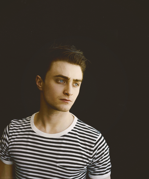 100/100 pictures of Daniel Radcliffe