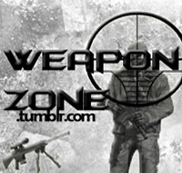 Weapon Zone