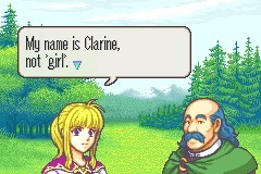 trueascensionfeedsretention:  oh clarine