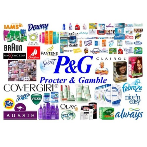 "vegansofig:  It's safe to say Proctor and Gamble is one of the most evil companies… ever.  Each year, thousands of animals die in Procter & Gamble laboratories—the victims of painful product tests. Procter & Gamble claims to be ""committed"" to eliminating tests on animals, but after a decade of empty promises, the household, personal care, and pharmaceutical product manufacturer continues to poison and kill animals.  To test products, workers typically force chemicals into rabbits' eyes and rub them onto animals' shaved and abraded skin. The animals are forced into restraining devices so they can't escape the pain; usually they are not sedated or given painkillers. Yes, P&G even subjects dogs to horrific mutilation and debarking just to test Iams dog food. Some animals have broken their necks or backs trying to escape.  There are NO federal requirements that cosmetics and personal care products be tested on animals.  The problem is that Proctor & Gamble has a huge list of subsidiaries, many of which are billion dollar brands. Not one of them is cruelty free. Sometimes they're hard to avoid. I'm not judging you if you didn't know, but now you know and now is the time to break up with P&G. 👉 Don't support animal cruelty. Don't support Proctor & Gamble. #vegansofig http://instagram.com/p/NAd2lpGiWF/   wow^^^^^^^^^^^"